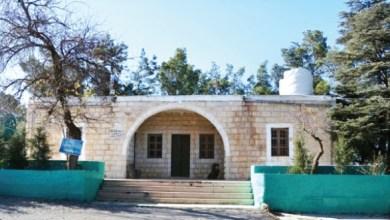 Photo of بيت الملك المؤسس في إشتفينا .. قيمة تراثية تنتظر التأهيل