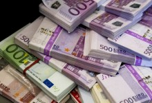 Photo of 10 ملايين يورو لـ3 اتفاقيات تمويلية لقطاع المياه مع بنك الإعمار الألماني
