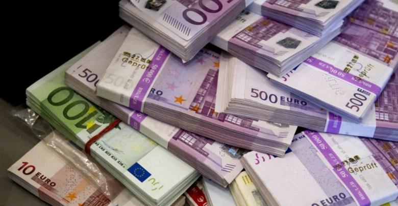 Photo of مساعدة ألمانية للأردن بقيمة 137.5 مليون يورو