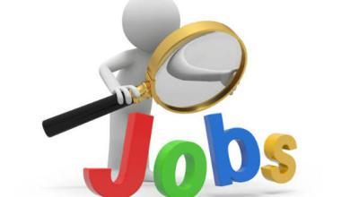 "Photo of وزارة العمل ترد على ""الاحصاء"" بتحليل لمعدل البطالة"