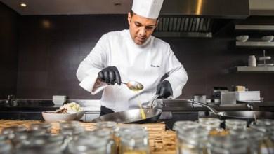 Photo of مجموعة من أبرز الطهاة في الشرق الأوسط يستعرضون جودة وأهمية الزبدة الأوروبية