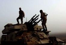 Photo of إحباط محاولة تسلل وتهريب مخدرات من سورية