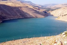 Photo of للعام الخامس على التوالي.. مياه سد كفرنجة لا تستخدم للري أو الشرب