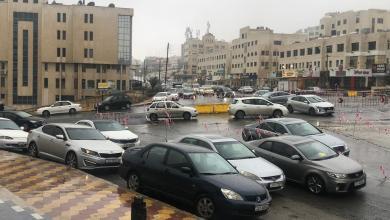 """Photo of بعد قرار إزالة """"دوار الرابية"""".. تجار المنطقة يتداعون"""