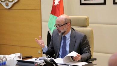 Photo of بعد توجيهات الملك.. مجلس الوزراء يقرر تسوية قروض صندوق التنمية والتشغيل (تفاصيل)