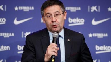 Photo of بارتوميو: تشافي سيكون مدربا لبرشلونة يوما ما