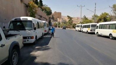 """Photo of مجمعات الكرك عشوائية ومتهالكة وسماسرة يمنعون تشغيل """"الجديد"""" منذ 5 أعوام"""