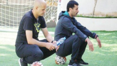 "Photo of مدرب الحسين يبعد 8 لاعبين و""الفيصلاوية"" في منزل العوضاتو الوحدات يتجه لإعارة لاعبين"
