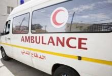 Photo of مقتل شخص وإصابة آخر بمشاجرة في الهاشمي الشمالي