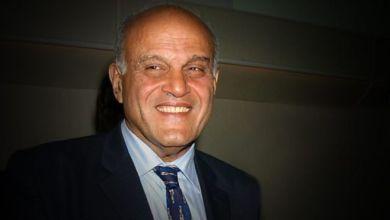 Photo of الدكتور مجدي يعقوب: ملك القلوب