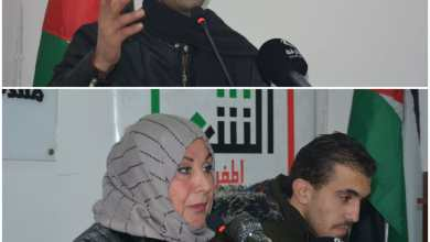 Photo of بيت شعر المفرق يقيم أمسية شعرية بالتعاون مع منتدى البيت العربي بعمان