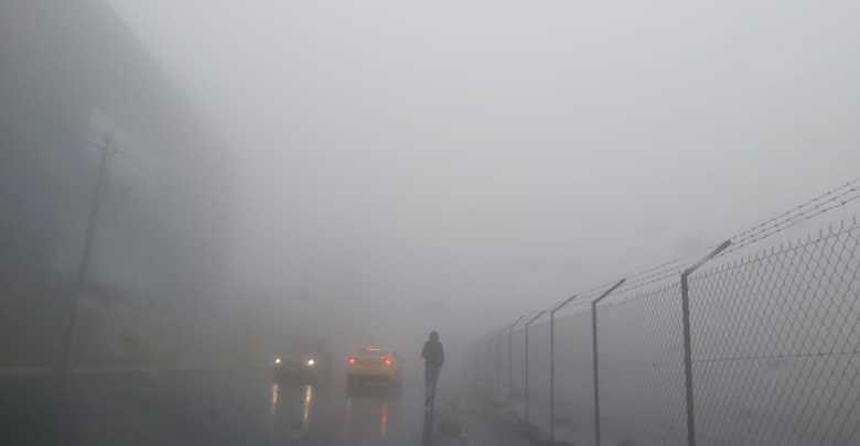 Photo of تحذير أمني للسائقين والمواطنين (فيديو)