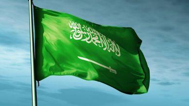 Photo of %14.5 ارتفاع الأصول الإسلامية للمصارف السعودية