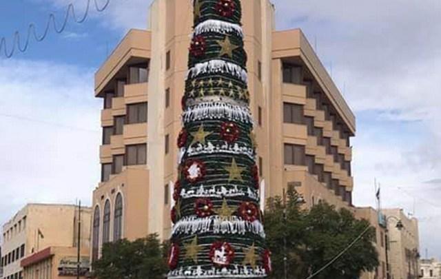 Photo of مدير فندق ينفي إخلاء نزلاء من البحر الميت إلى مادبا
