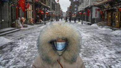 Photo of هل تقضي درجة الحرارة المرتفعة على الوباء؟