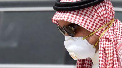 Photo of الإمارات تسجل أعلى حصيلة إصابات يومية والسعودية تسجل ثاني حالة وفاة