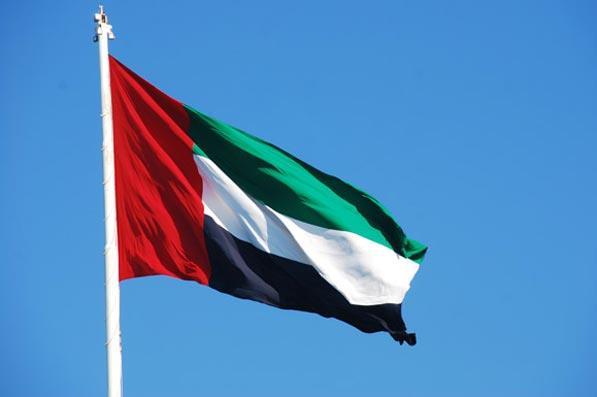 """""""مركز الشباب العربي"""" يطلق برنامج مبعوثي التنمية"""