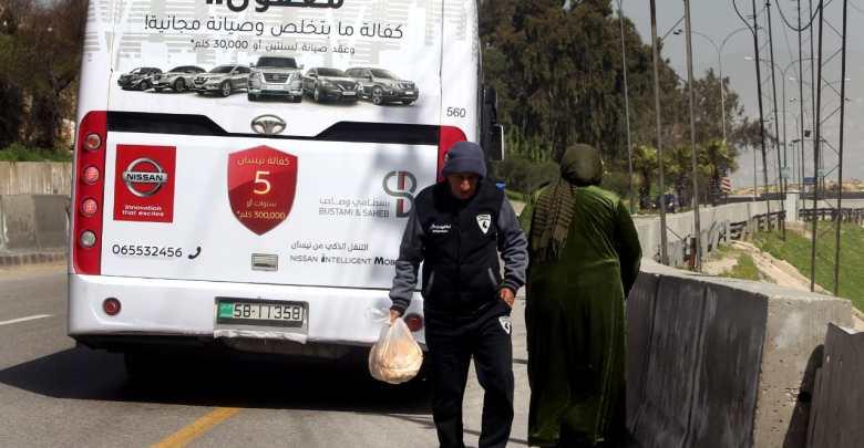 Photo of 430 أسرة معوزة استفادت من توزيع الخبز في الرويشد