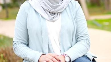 Photo of أبو صوفه: المرأة شريك أساسي بنهضة الاردن
