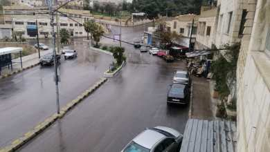 Photo of ضبط 14 شخصا خرقوا حظر التجول في الطفيلة