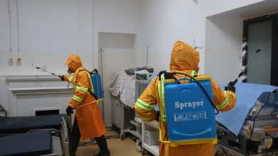 Photo of عدد إصابات كورونا في المملكة ترتفع إلى 48 حالة