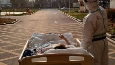 Photo of الإمارات: ارتفاع حالات الشفاء من كورونا إلى 17 حالة