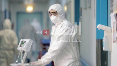 Photo of جمع 300 عينة لمخالطين بإربد.. ودعوة لعدم الفزع من ظهور إصابات جديدة