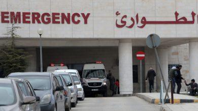 "Photo of وزير الصحة لـ""الغد"": المرأة الثمانينية المتوفاة بكورونا كانت تعاني من تسمم بالدم"