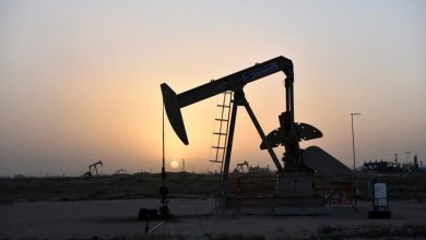 Photo of النفط يبلغ قمة 3 سنوات تقريبا وسط شح في الإمدادات