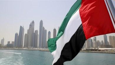 Photo of الإمارات تسجل أول وفاتين بفيروس كورونا