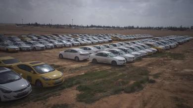 Photo of ضبط 458 مركبة و 331 شخصاً خالفوا أوامر حظر التجول