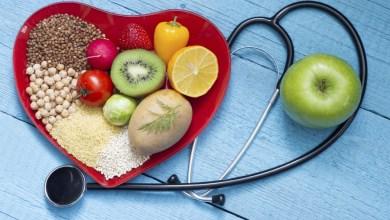 Photo of دراسة تسمي أكثر الأطعمة خطورة على القلب