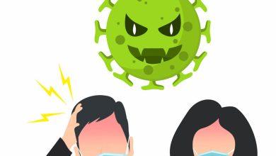 ما يجب ان تعرفيه عن فيروس كوروتا