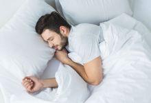التأخر 30 دقيقة فقط عن موعد النوم المعتاد قد يكون سيئا للصحة