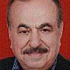 محمد جميل عبد القادر