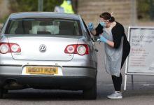 Photo of بريطانيا: إعطاء 44 مليون جرعة من لقاحات كورونا
