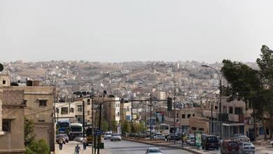 Photo of طرح 3 عطاءات بخصوص مياه الشرب وفتح الطرق في الزرقاء