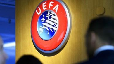 Photo of الاتحاد الاوروبي يمنح دفعات مسبقة بقيمة 70 مليون يورو للاندية