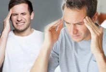 أبرزت دراسة نشرت في مجلة لانسيت الصداع كأحد أعراض كورونا، بعد أن أبلغ 8% من مرضى Covid-19