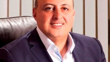 الدكتور ماهر الحوراني