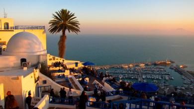 Photo of تونس تنهي العام الدراسي بسبب كورونا