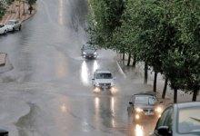 Photo of محافظات الشمال الأوفر حظاً بمعدلات الهطول المطري