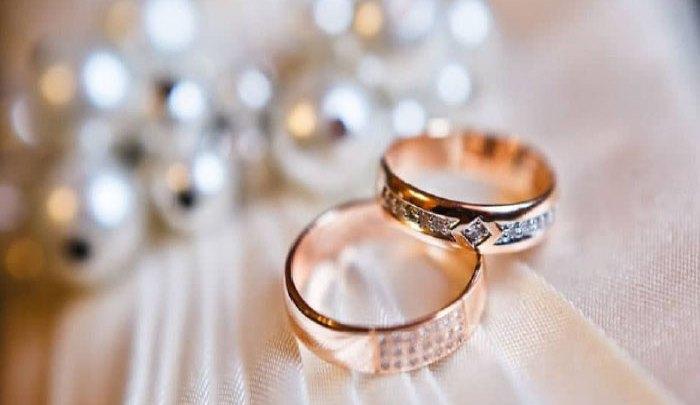 """Photo of الزواج في زمن """"كورونا"""" بالطفيلة.. كلف رمزية وحفل يقيده التباعد"""