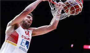 Photo of نجم كرة السلة غاسول يهدف الى مشاركة أولمبية خامسة بعمر الـ41