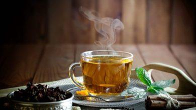 Photo of شرب الكثير من الشاي خلال العزل المنزلي أمر سيء للصحة!
