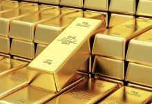 Photo of ارتفاع أسعار الذهب عالميا