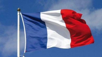 "Photo of مسؤول فرنسي: الصناعة الفرنسية في ""وضع حرج"""