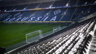 Photo of ألمانيا ترسم خريطة الطريق لعودة كرة القدم الأوروبية