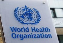 """Photo of """"الصحة العالمية"""": سلالة دلتا من فيروس كورونا أصبحت سائدة في أنحاء العالم"""
