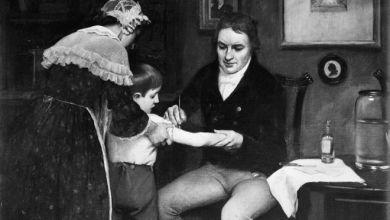 Photo of فيروس كورونا: ما هو اللقاح وكيف تطور عبر القرون؟